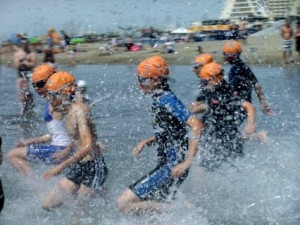 triathlon_grande_motte_avenir