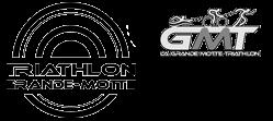 TRIATHLON ET SWIMRUN – LA GRANDE-MOTTE