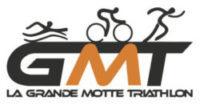 LA GRANDE-MOTTE TRIATHLON